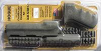 AK-47/AK-74 Standard Chinese and Russian - Kit - OverMolded Grip and Handguard