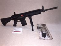 Colt LE901-16S Modular Carbine .308 (or 7.62) with .223 (or 5.56) Conversion Kit