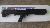 New in Box-Never Fired Kel Tec KSG 12 Gauge 6+6+1