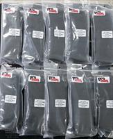 ProMag AR15 .223/5.56, 10 (TEN) 30rd Mag's. SHIPS FREE $129.99