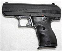 Hi-Point Model C-9 9mm Semi Auto Pistol