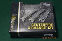 SIG SAUER P226 .40 ELITE CALIBER EXCHANGE (X-CHANGE) KIT