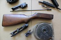 Misc. Parts for the PPSH / PPSH-41