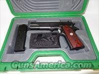 Remington 1911 Centennial R1