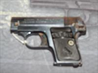 Colt 1910 25 Auto in Very good condition