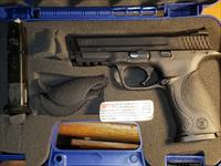 Nib Smith and wesson m&p 9mm
