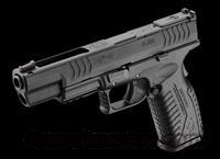 Springfield Armory XDM Competition XDM95259BHC