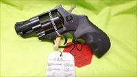 EAA WINDICATOR .357 357 MAG 6RD 2