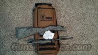 RUGER 10/22 TAKE DOWN NRA 22 22LR 10RD CAMO 11153