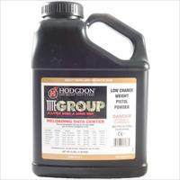 HODGDON TITEGROUP 8 LBS TRADE FOR CLAYS OR TRAIL BOSS