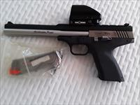 Excel Arms 22 WMR