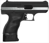 "Hi-point 380 ACP 3.5"" 8+1 Black"