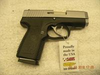 KAHR ARMS CM9,  9MM, NO RESERVE,  FREE LAYAWAY