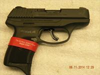 RUGER LC9S, 9MM, FREE LAYAWAY