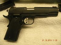 REMINGTON 1911R1,  .45ACP,  8 SHOT,  FREE LAYAWAY