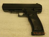 HI-POINT 40SW, SEMI AUTO,  FREE LAYAWAY