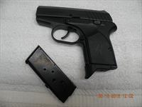REMINGTON R380 .380ACP, NO RESERVE,  FREE LAYAWAY