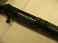 MOSSBERG PATRIOT 300WINMAG, NO RESERVE, FREE LAYAWAY