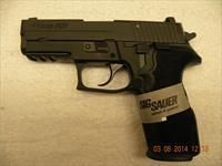 SIG SAUER P227R, CARRY, .45ACP,  NO RESERVE, FREE LAYAWAY