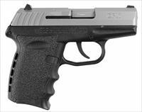 Sccy Industries Cpx-1 Gen 2 9mm FREE 10 MONTH LAYAWAY