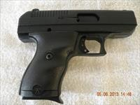 HI-POINT C-9,  9MM, NO RESERVE,  FREE LAYAWAY