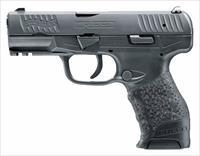 WALTHER CREED, 9MM,  NO RESERVE,  FREE LAYAWAY