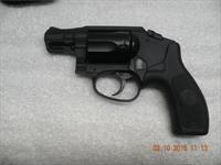 SMITH & WESSON M&P BODYGUARD.38SP,W/LASER   FREE LAYAWAY