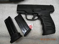 WALTHER PPS M2 LE EDITION, 9MM,  NO RESERVE,  FREE LAYAWAY