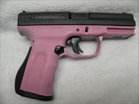 FMK 9MM PINK, FADED - 10 MONTH FREE LAYAWAY