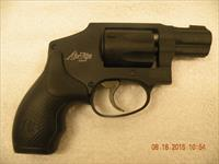 "SMITH & WESSON, AIRLIGHT, 1 7/8"" BARREL, 7 SHOT, 22WMR, NO RESERVE, LAYAWAY AVAILABLE"
