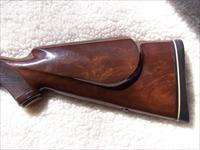 browning b78 78 .300 win mag
