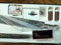 "BROWNING BPS 10GA 3 1/2"" 26""Like New In Box"