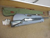 "BENELLI SUPERSPORT 12GA 28"" CF"