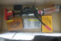 MEC LIKE NEW RELOADING EQUIPMENT FOR 12 GAUGE TO 410