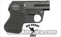 Double Tap 9mm Black 2 shot New In Box
