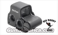 EoTech EXPS3-2 HOLOGRAPHIC Sight Night Vision NEW