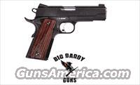 Remington 1911 R1 Carry Commander NEW in Box