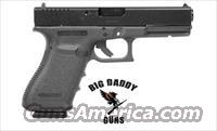 Glock 21 Gen3 45ACP 13rd New In Box