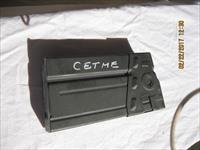 CETME ORIGINAL STEEL MAGAZINE IN .308 NATO