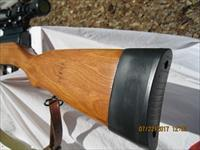SKS WITH EXTRAS--EXCELLENT CONDITION