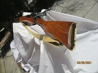 ENFIELD NO. 4, MARK 2--VERY NICE ARSENAL REFIT!