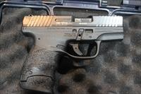 Walther PPS M2 9mm - Great Concealed Carry Gun