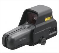 EoTech Model 516.A65 Holographic Weapon Sight