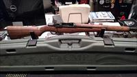 WWII Springfield M1 Garand - M1 CMP Special