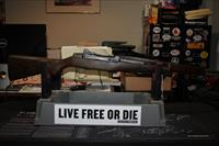Springfield M1 Garand - Great Condition