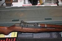 For sale is a Springfield CMP Special (.30-06) M1 Garand