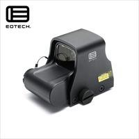 Eotech XPS3-2 Holographic Weapon Sight