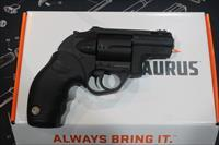 Taurus M605 Protector in 357MAG