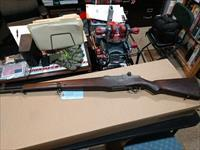WWII Springfield M1 Garand June 1944 In Great Condition