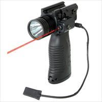SIG SAUER STL300 STOPLITE Tactical Light and Laser